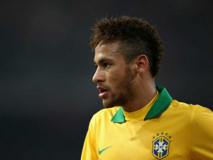 neymar-how-brazils-newest-soccer-star-makes-and-spends-his-millions ...