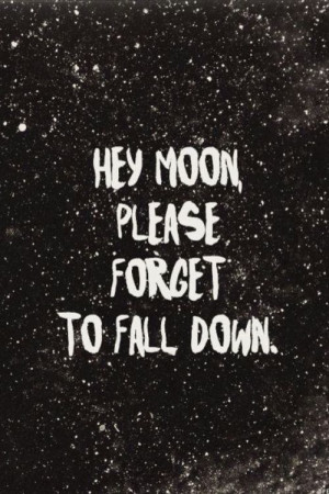 Panic! at the Disco - Northern Downpour.