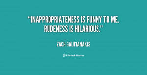 Rudeness Quotes Preview quote