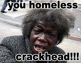 crackheads Images and Graphics