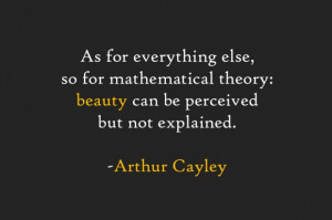 Related Pictures sayings math quote love funny hope ...