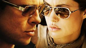 ... angelina jolie brad pitt glasses sunglasses f wallpaper background