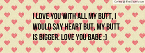 love_you_with_all-148139.jpg?i
