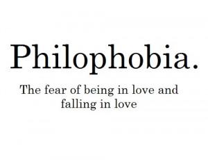 philophobia.jpg