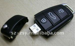 hotselling_BMW_car_key_usb_Audi_car.jpg