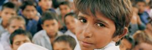 Iqbal Masih, storia di un eroe bambino
