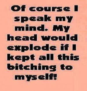 138438-I-Speak-My-Mind.jpg