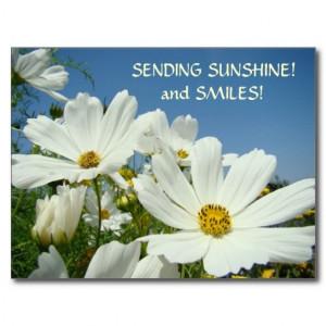 sending_sunshine_smiles