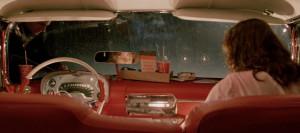 John Carpenter's Christine – Ok, Show Me