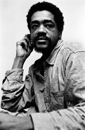 Bobby Seale Quotes Bobby seale