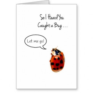 funny get well cards after surgery funny get well cards after surgery ...