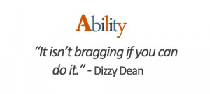Ability-Quote.png