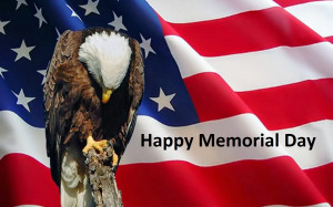 to say happy memorial day why memorial day quotes to soldiers