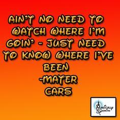 cars # disney more disney quotes pixar cars quotes disney cars quotes ...
