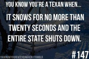 texas humor   Texas weather.   Texas Weather Humor