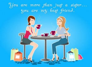 Sister Wallpapers Quotes Wallpapers Quotes For Iphone Tumblr Life1 Hd ...