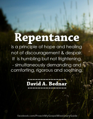Quotes Hope And Healing