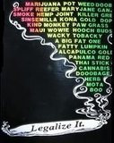 Weed Quotes Graphics | Weed Quotes Pictures | Weed Quotes Photos
