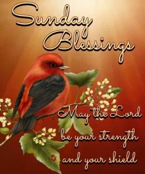 Sunday Blessings Pictures, Photos, and Images for Facebook, Tumblr ...