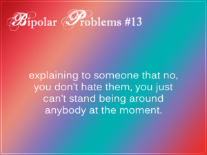 bipolar jokes