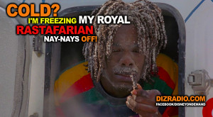 Cool Runnings Meme Cool runnings freezing