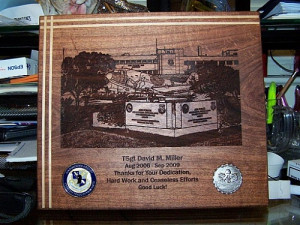 Going Away Plaque-picture-1271-large-.jpg