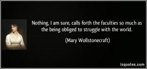 ... mary-wollstonecraft-279273.jpg Resolution : 850 x 400 pixel Image Type
