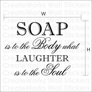 Laughter quotes 36