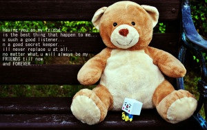 Ted Quotes Tumblr Picture