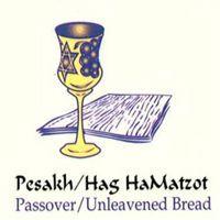 passover 2015 passover quotes passover dates passover customs passover ...