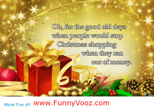 Christmas Quotes Glitters (4)