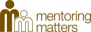 Mentoring Join mentoring programme]
