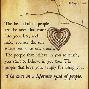 Love quotes quirky 1