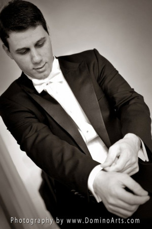 ... com pictures grooms shots grooms photos lists photography ideas