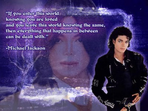 Michael Jackson This is it movie trailer.