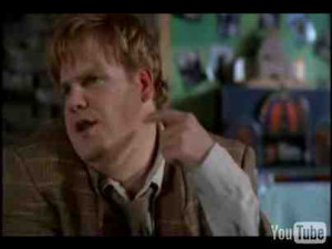... still have to keep coming back to the well with Tommy Boy quotes