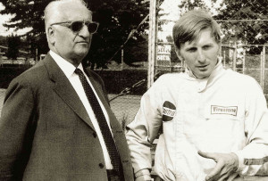 13 Awesome Enzo Ferrari Quotes To Get Your Monday In Gear