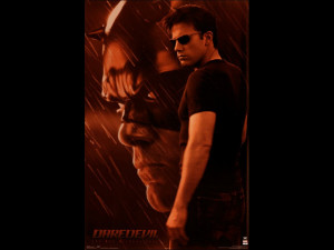 Daredevil: Reviews and Ratings