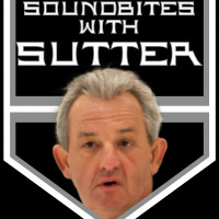 Comments from LA Kings GM Dean Lombardi and coach Darryl Sutter in ...