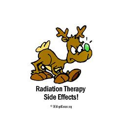 radiation_therapy_side_effects_greeting_cards_6.jpg?height=250&width ...