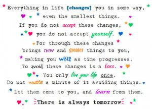 quotes-cute-17.jpg