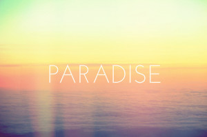 cool, hipster, paradise, quote, quotes hipster