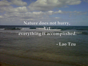 nature you quotes about beauty of nature quotes about nature quotes ...