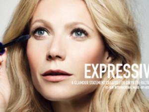 Gwyneth Paltrow Quotes HD Photo