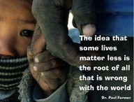 Paul Farmer- Hes a true hero. quotes