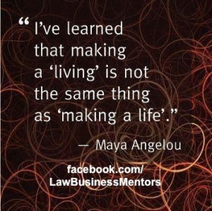 ... quotes amazing quotes living inspiration quotes business models book