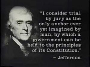 The Seventh Amendment: Right to a Jury in Federal Civil Trials