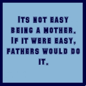 Related Pictures call your mother funny quotes