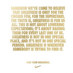 ... quotes nike determination quotes nike determination quotes nike