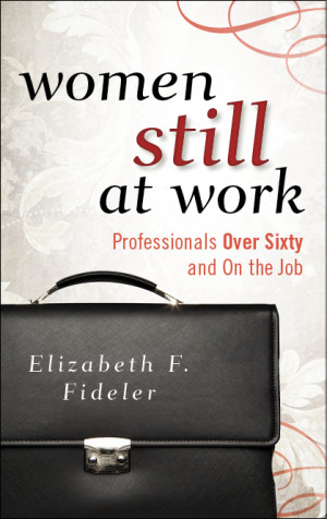 huffingtonpost.comElizabeth Fideler: Retirement Age is Just Another ...